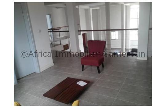 Appartement meubl 4 chambres yaounde centre administratif for Appartement meuble a yaounde